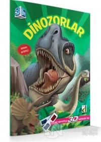 Dinozorlar 2