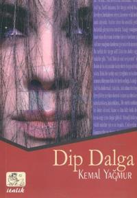 Dip Dalga