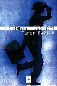 Diplomasi Düşleri