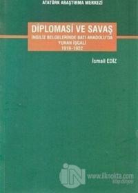Diplomasi ve Savaş
