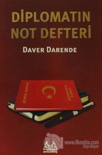 Diplomatın Not Defteri