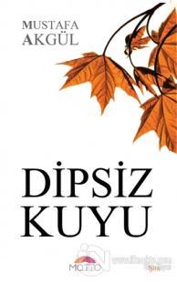 Dipsiz Kuyu