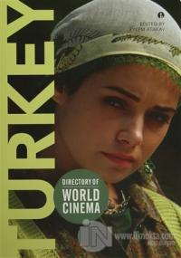 Directory of World Cinema Turkey