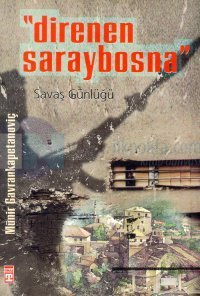 Direnen Saraybosna