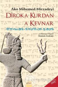 Diroka Kurdan a Kevnar