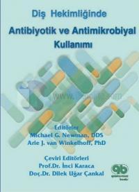 Diş Hekimliğinde Antibiyotik ve Antimikrobiyal Kullanımı