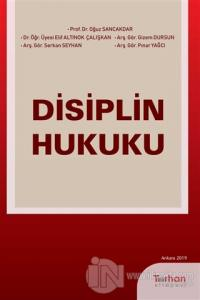 Disiplin Hukuku