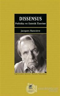 Dissensus