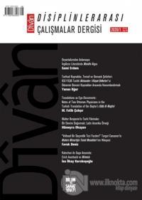 Divan: Disiplinlerarası Çalışmalar Dergisi 2020/1 Cilt: 25 Sayı: 48