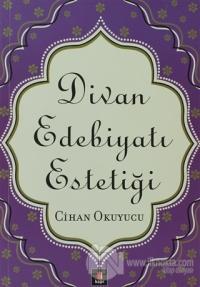 Divan Edebiyatı Estetiği