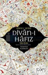 Divan-ı Hafız - Tasavvuf Klasikleri