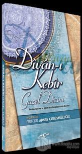 Divan-ı Kebir