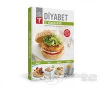 Diyabet - 21 Günlük Menü