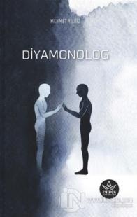Diyamonolog