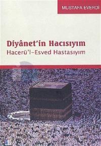 Diyanet'in Hacısıyım