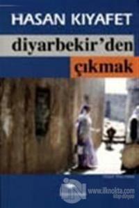 Diyarbekir'den Çıkmak %20 indirimli Hasan Kıyafet