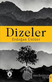Dizeler