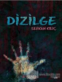 Dizilge