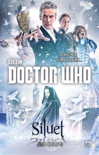 Doctor Who : Siluet