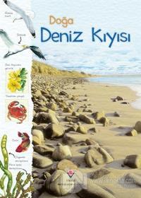 Doğa: Deniz Kıyısı (Ciltli)