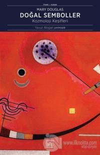 Doğal Semboller: Kozmoloji Keşifleri