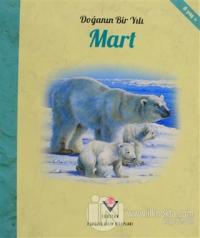 Doğanın Bir Yılı - Mart