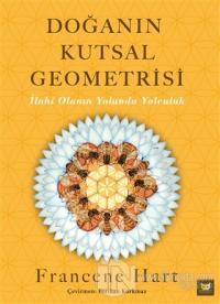 Doğanın Kutsal Geometrisi