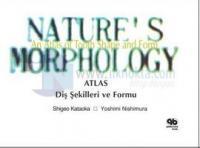 Doğanın Morfolojisi: Dişlerin Şekil ve Form Atlası