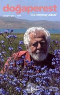 Doğaperest - Ali Demirsoy Kitabı