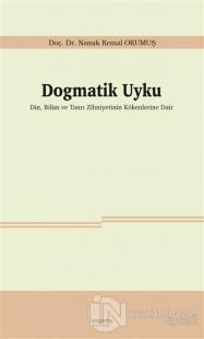 Dogmatik Uyku