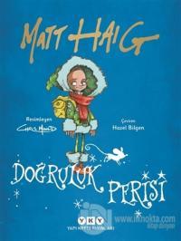 Doğruluk Perisi Matt Haig