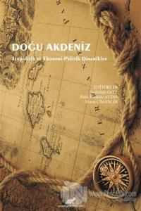 Doğu Akdeniz Sadullah Özel