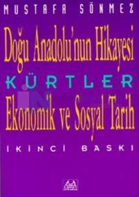 Kürtler-doğu Anadolu'nun Hikayesi