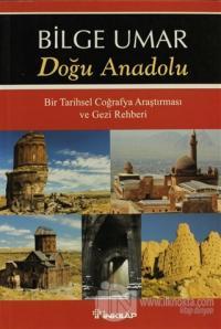 Doğu Anadolu %20 indirimli Bilge Umar