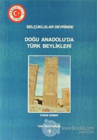 Doğu Anadolu'da Türk Beylikleri