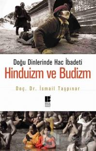 Doğu Dinlerinde Hac İbadeti Hinduzim ve Budizm