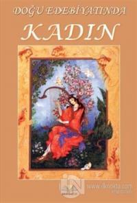 Doğu Edebiyatında Kadın