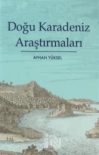 Doğu Karadeniz Araştırmaları