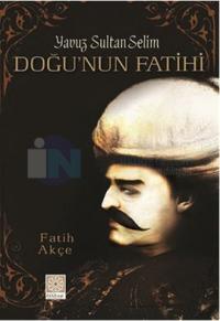 Doğu'nun Fatihi