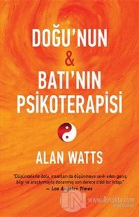 Doğu'nun ve Batı'nın Psikoterapisi