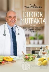 Doktor Mutfakta