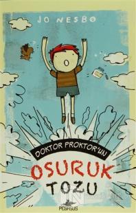 Doktor Proktorun Osuruk Tozu