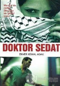 Doktor Sedat