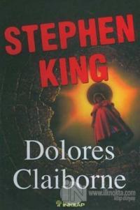 Dolores Claiborne Stephen King