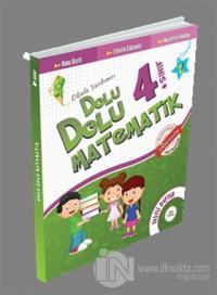 Dolu Dolu Matematik 4. Sınıf