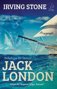 Doludizgin Bir Denizci Jack London