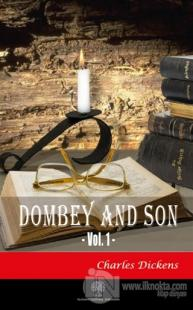 Dombey and Son Vol. 1