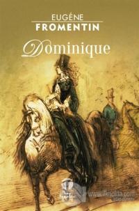 Dominigue