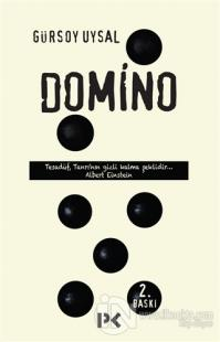 Domino %25 indirimli Gürsoy Uysal