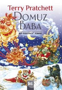 Domuz Baba